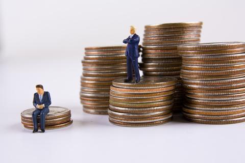 עצמאי מול שכיר הטבות מס