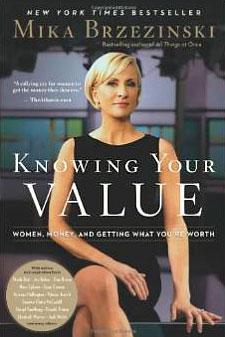 ספר נשים בעסקים
