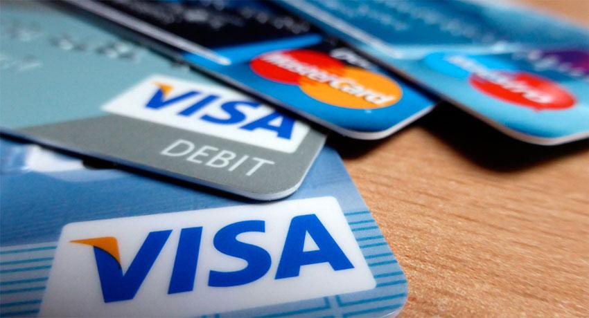 סליקת אשראי עסקים קטנים